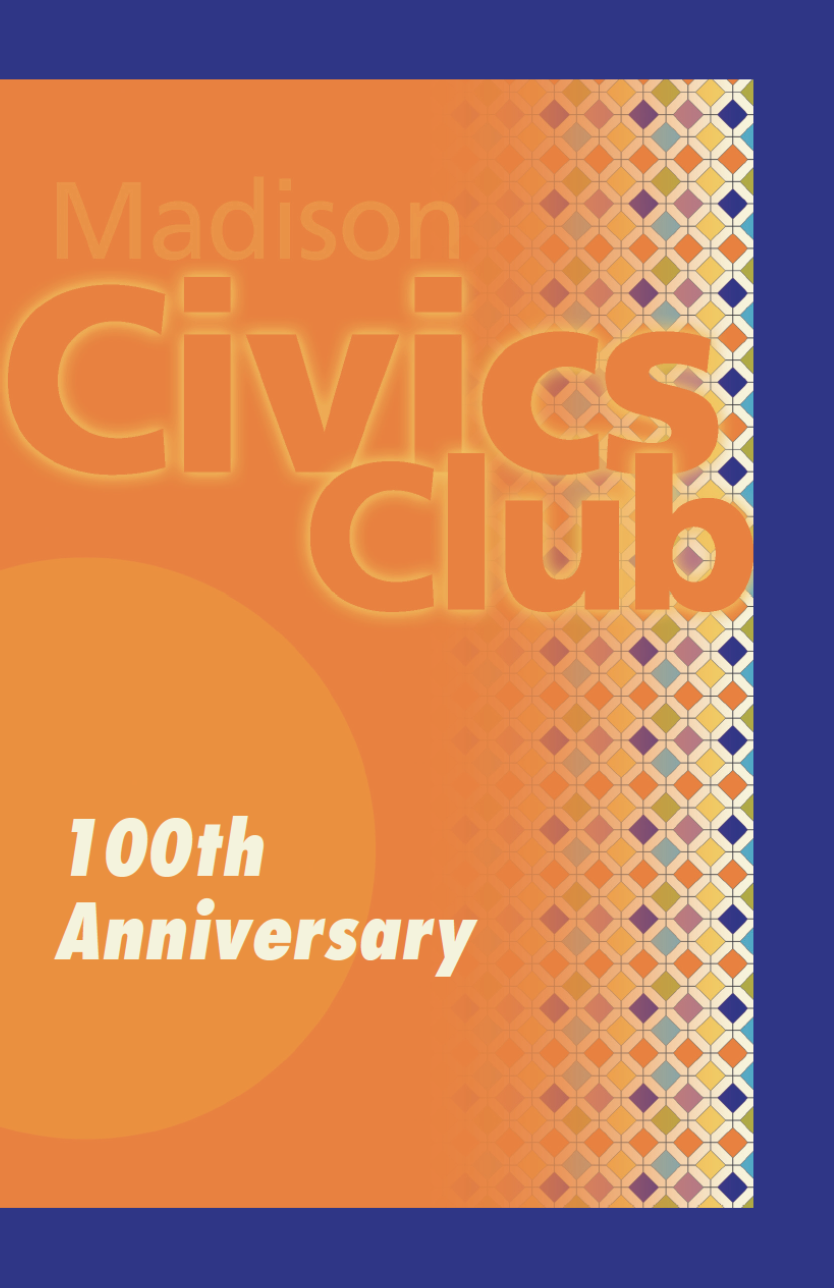 Click here to view or download the illustrated 100th Anniversary brochure.
